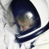 Как спят космонавты в космосе