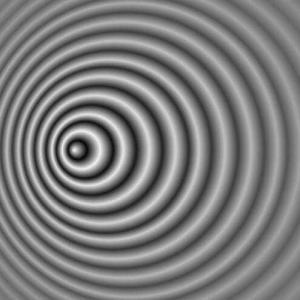 Doppler effect 300x300 Эффект Доплера