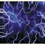 Какова природа энергии?