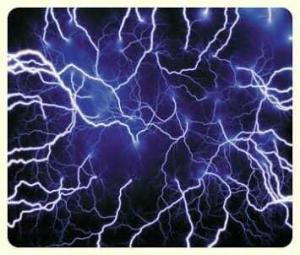 Electricity power 300x255 Какова природа энергии?