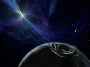 Planets System 300x225 Другие планеты и планетарные системы