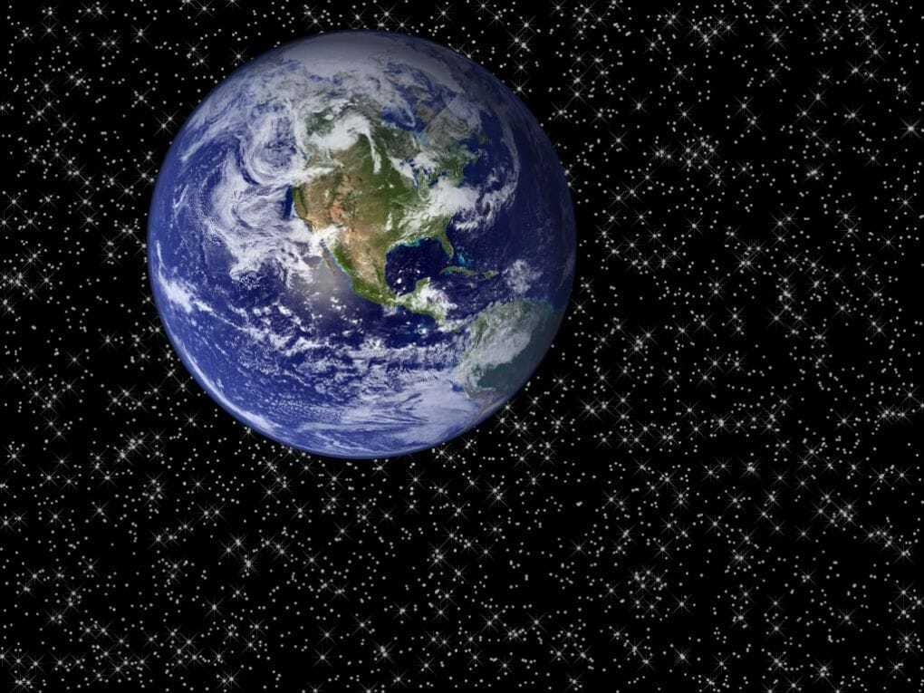 Звезды - когда появились, жизненный путь, описание, фото и видео