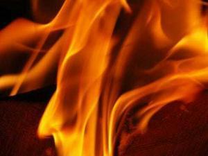 feuer 300x225 Цвет  пламени