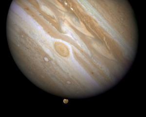 jupiter big 300x240 Кольца Юпитера