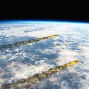 meteorites 300x300 Есть ли на земле осколки других планет?