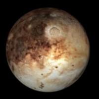 Все о Плутоне
