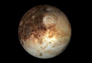 pluto 300x205 Все о Плутоне