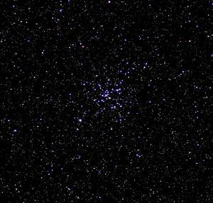 star 300x285 Почему звезды разного цвета?
