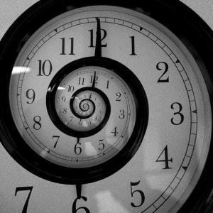 time travel 300x300 Путешествие во времени