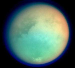 titan 300x272 Другая Луна – Титан