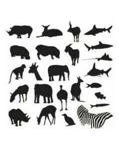 animals 238x300 Немного о животных