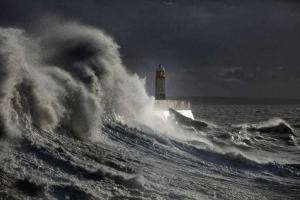 gale 300x200 Откуда берутся штормы и ураганы?