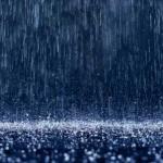 Дожди на других планетах