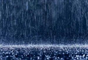 rain 300x207 Дожди на других планетах