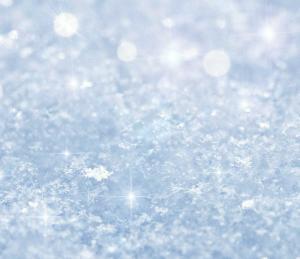 snow 300x259 Как образуются снежинки?