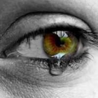 Почему текут слезы?