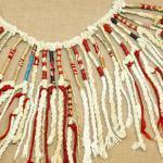 Почему в Средние Века время было трудно определить и зачем инки вязали узлы?