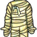 Мумии древнего Египта – интересные факты