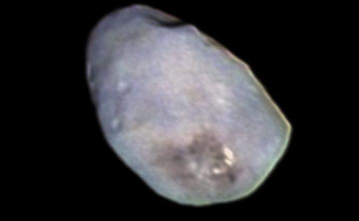 Плутон 🌟 Описание, строение, характеристики, орбита, интересные факты, фото и видео