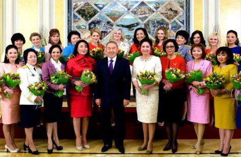 8 марта – Международный женский день 🌟 История праздника, когда появился, традиции, как празднуют, фото и видео