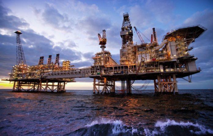 Нефть - что такое, описание, как добывают, запасы, сорта, фото и видео