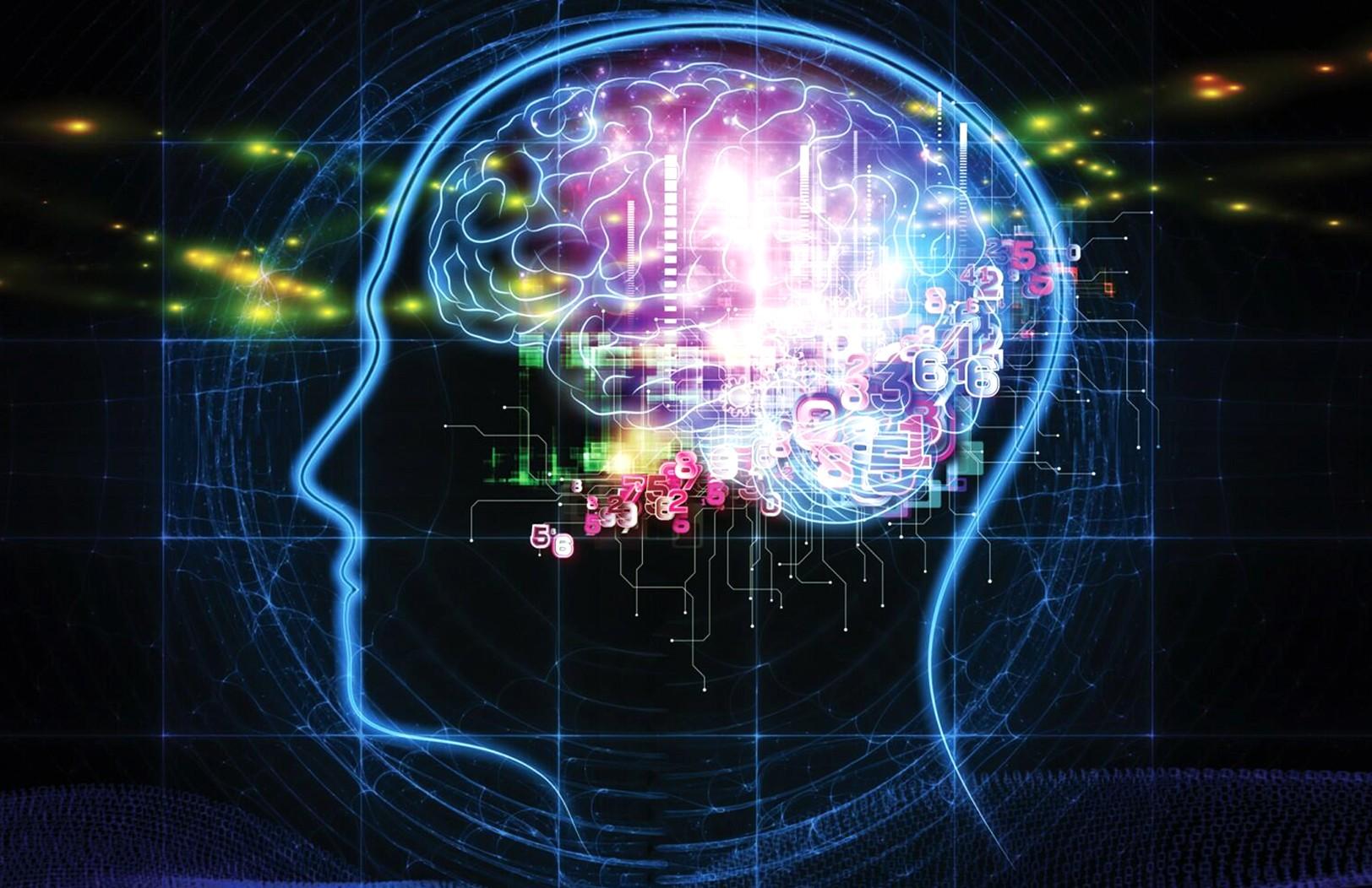 Первый шаг к «квантовому мозгу»