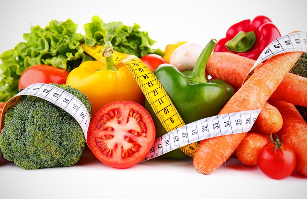 Как определяют калорийность продуктов?