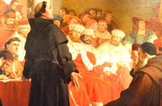 Зачем раньше монахи выбривали макушку?