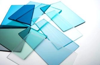 Почему закаленное стекло такое прочное?
