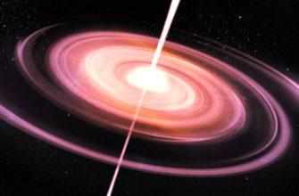 Разработан новый способ поиска редких квазаров