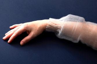 Создано первое программируемое волокно с искусственным интеллектом