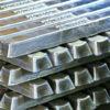Почему раньше алюминий был дороже золота?