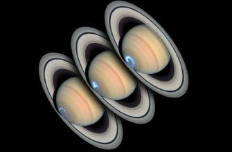 Раскрыта 40-летняя загадка рентгеновского сияния Юпитера