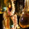 Открыт новый способ получения экологически чистого пластика из соснового сока