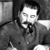 Почему в СССР главой государства был генеральный секретарь, а не президент или премьер-министр?