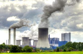 Разработан новый способ преобразования парниковых газов в топливо