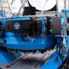 Представлен новый инструмент НАСА для поиска и исследования экзопланет