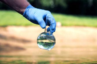 Разработано несколько доступных способов опреснения воды