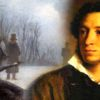 Сколько дуэлей было у Пушкина?