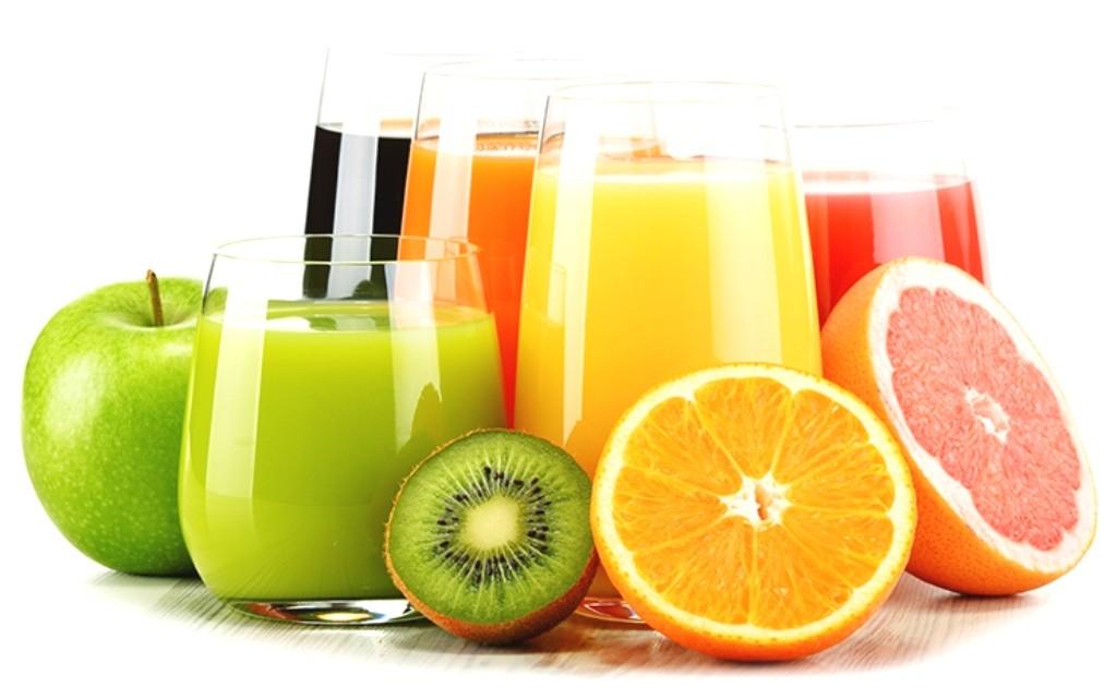 Что такое восстановленный сок?