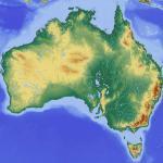 Самые опасные животные Австралии