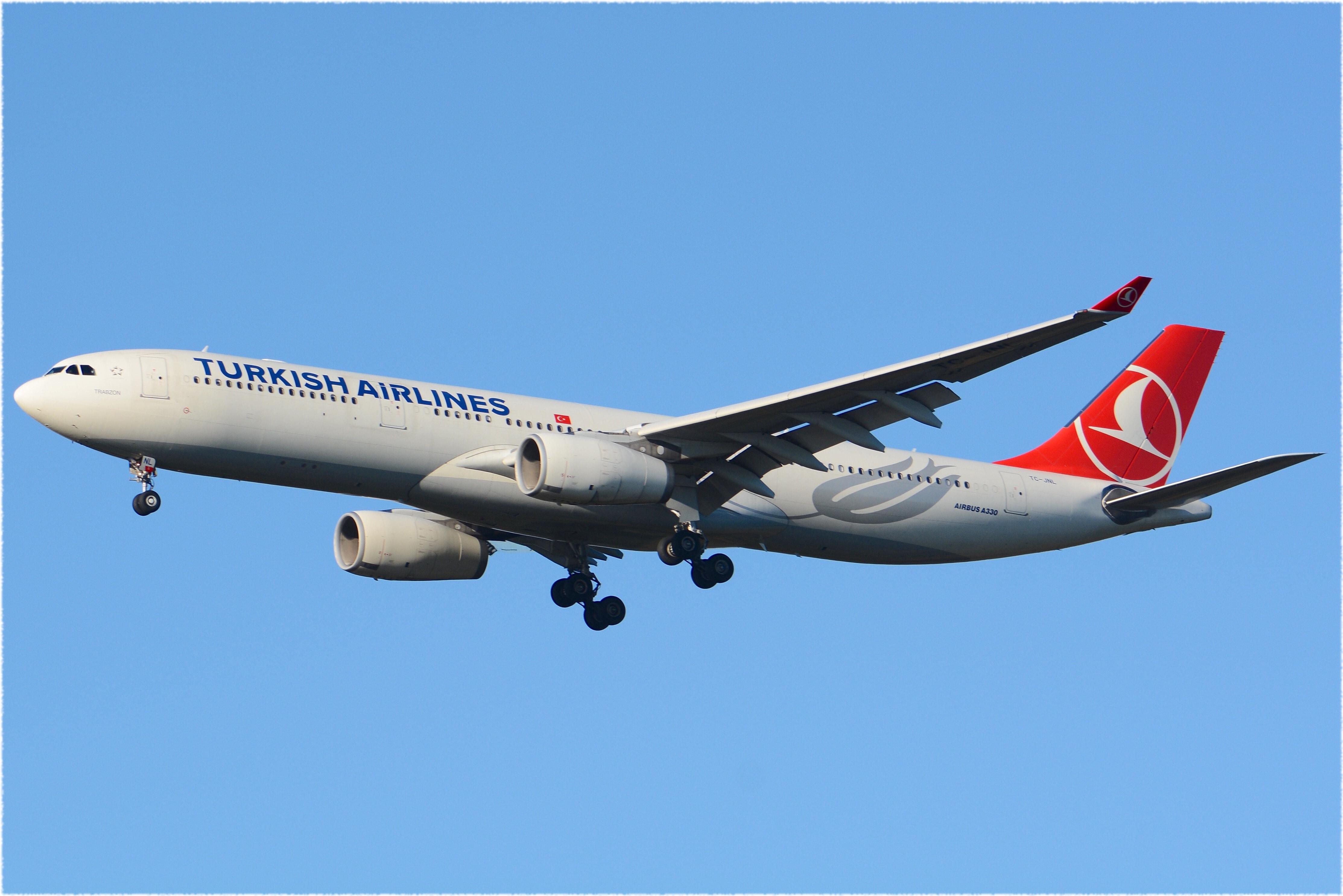 airplan1