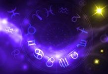 Можно ли считать астрологию наукой?