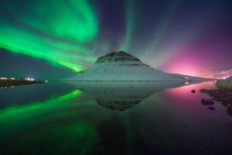 aurora-328x219.jpg