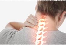 Почему болит шея?