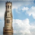 Зачем строили колокольни и зачем на мечетях минареты?