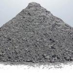 Как делают цемент?