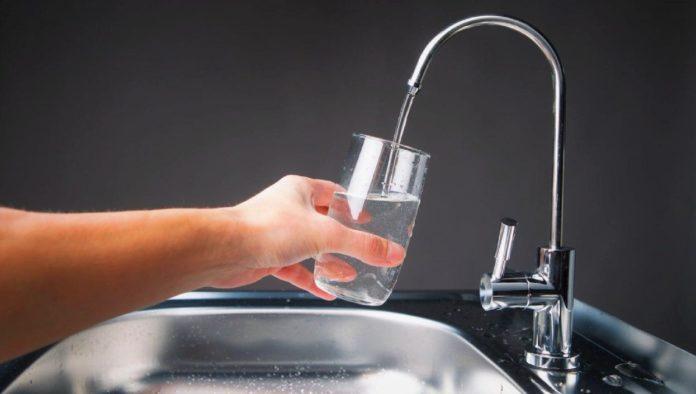 Очищают ли воду от вирусов и бактерий бытовые фильтры?