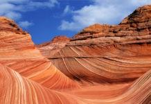 Наука геология: определение, значение и объект изучения