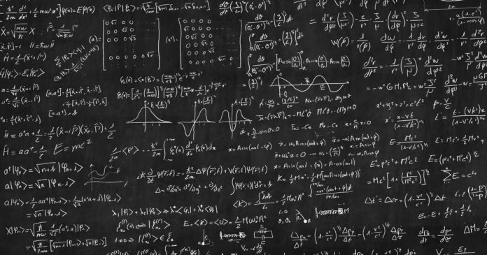 Что такое гипотеза Пуанкаре?